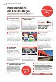 Reif für die (Bau-)Insel - S-Bahn Berlin GmbH - Page 4