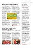 Reif für die (Bau-)Insel - S-Bahn Berlin GmbH - Page 5