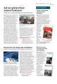 Reif für die (Bau-)Insel - S-Bahn Berlin GmbH - Page 7