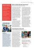 Diese Ausgabe der punkt 3 als PDF zum Download/Ansicht - Page 5