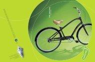 THE ORIGINAL - Produkte24.com