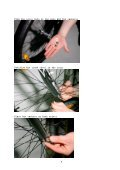 Assembly instructions for partly assembled bikes - Beachcruiser.de - Page 7