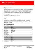 Print-Exposé (PDF) - Sparkassen-Immobilien.de - Page 2