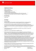 S-Immobilien 1557 - Sparkassen-Immobilien.de - Page 2