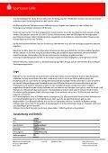 S-Immobilien 1557 - Sparkassen-Immobilien.de - Page 3