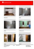 S-Immobilien 1557 - Sparkassen-Immobilien.de - Page 6