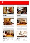 Print-Exposé (PDF) - Sparkassen-Immobilien.de - Page 5