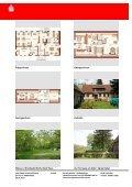 Print-Exposé (PDF) - Sparkassen-Immobilien.de - Page 6