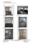 Print-Exposé (PDF) - Sparkassen-Immobilien.de - Page 4