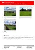 Print-Exposé (PDF) - Sparkassen-Immobilien.de - Page 3