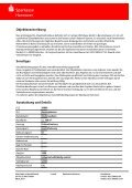 Print-Exposé (PDF) - Page 2