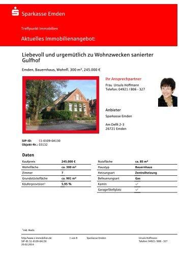 Print-Exposé (PDF) - Sparkassen-Immobilien.de