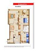 Für die kleine Familie in Bochum-Querenburg! - S-Immobiliendienst.de - Page 2
