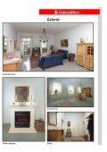 Eigentumswohnung in Bochum-Laer! - S-Immobiliendienst.de - Page 2