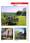 Eigentumswohnung in Bochum-Laer! - S-Immobiliendienst.de - Page 3