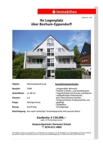 1792_ohne Lageplan - S-Immobiliendienst.de