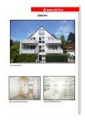 1792_ohne Lageplan - S-Immobiliendienst.de - Page 2