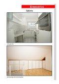 1792_ohne Lageplan - S-Immobiliendienst.de - Page 3