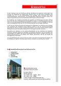 1792_ohne Lageplan - S-Immobiliendienst.de - Page 6