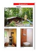 1868_ohne Lageplan - S-Immobiliendienst.de - Page 2