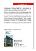 1868_ohne Lageplan - S-Immobiliendienst.de - Page 5