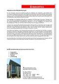 Idealer Standort für Ihre Modernisierungspläne - S-Immobiliendienst ... - Page 3
