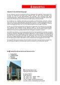 Mehrfamilienhaus mit Ladenlokal in Bochum-Hofstede! - Page 3