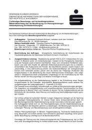 als PDF zum Download - Sparkasse Kulmbach-Kronach