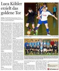 Download - Sparkasse Kulmbach-Kronach