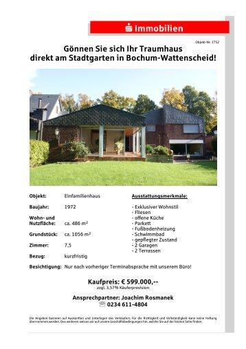 1752_ohne Lageplan - S-Immobiliendienst.de