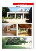 1752_ohne Lageplan - S-Immobiliendienst.de - Page 2