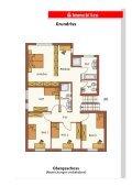 1752_ohne Lageplan - S-Immobiliendienst.de - Page 5