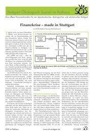 Zeitung_2_Seiten_03 Kopie - Stuttgart Ökologisch Sozial