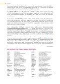 Ausbildung im Einzelhandel Kundenorientierter Warenverkauf - Seite 4