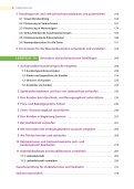 Ausbildung im Einzelhandel Kundenorientierter Warenverkauf - Seite 6