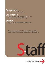 Einzelseiten_01/10.qxd:Layout 1 - S-taff