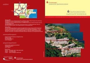 Einladung BB.cdr - Sparkassen-Tourismusbarometer