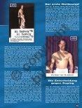 Die Erfolgsstory eines Natural Bodybuilders! - Berend Breitenstein - Seite 2
