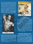 Die Erfolgsstory eines Natural Bodybuilders! - Berend Breitenstein - Seite 4
