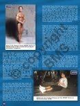 Die Erfolgsstory eines Natural Bodybuilders! - Berend Breitenstein - Seite 5
