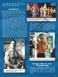 Die Erfolgsstory eines Natural Bodybuilders! - Berend Breitenstein - Seite 6