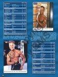 Die Erfolgsstory eines Natural Bodybuilders! - Berend Breitenstein - Seite 7