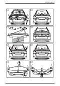 Saab 9-3 Sedan Heckspoiler 32... - SaabDocs.com - Page 5