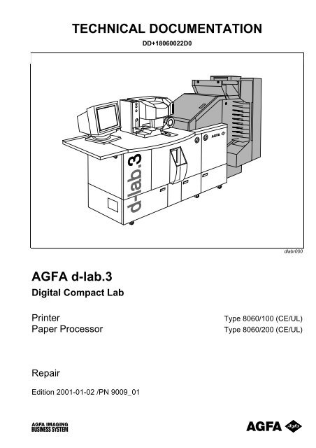 AGFA EPHOTO 307 PW-171 WINDOWS 8.1 DRIVERS DOWNLOAD