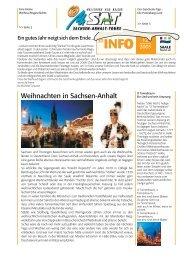 ST-INFO 12/2005 - Förderverein Region Halle (Saale)