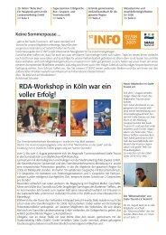 ST-Info 07-08 2005.cdr - Förderverein Region Halle (Saale)