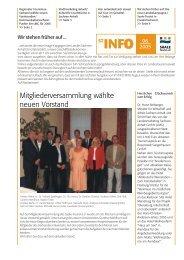 ST-INFO 06/2005 - Förderverein Region Halle (Saale)
