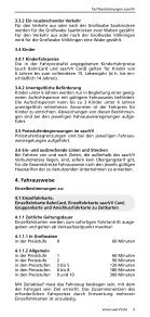 Tarif - Saarbahn GmbH - Page 5