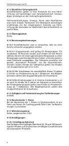 Tarif - Saarbahn GmbH - Page 6