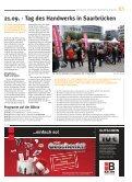 Meisterlich - Saarbrücker Zeitung - Page 3